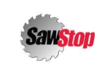 SawStop Product Manuals