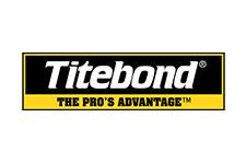 Titebond Product Manuals