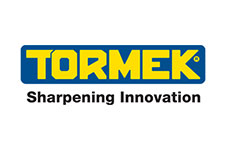 Tormek Maintenance and Cleaning