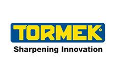 Tormek Product Manuals