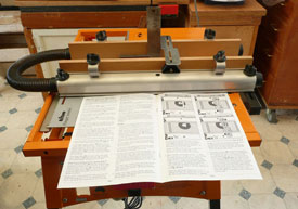 triton finger jointer instructions