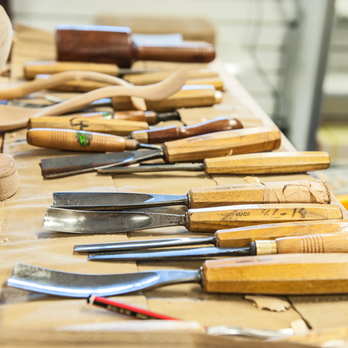 23 Cool Woodworking Hand Tools Brisbane | benifox.com