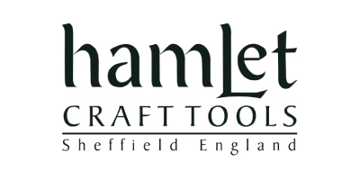 Hamlet Carft Tools