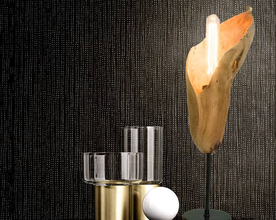 BLily table lamp