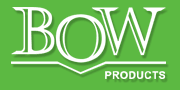 Bow Products logo