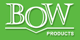 Bow Products