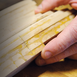 Joinery & Adhesives