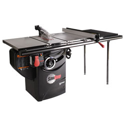 Carbatec Table Saws