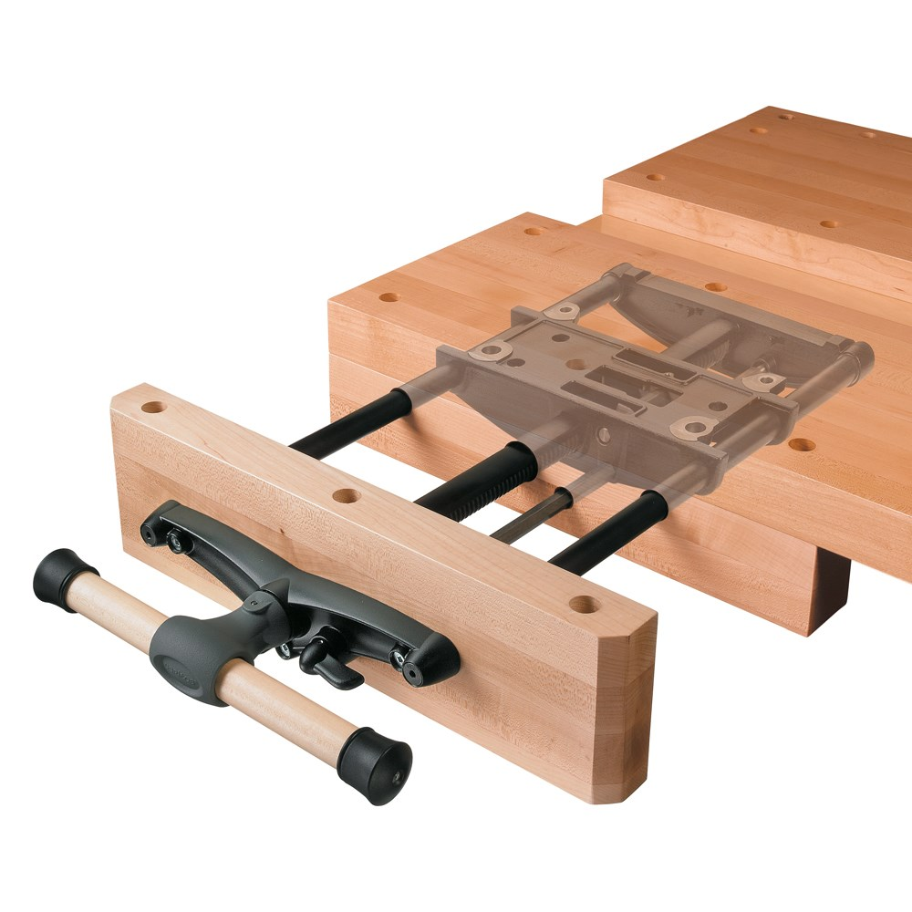 vise jaw shims wood workpieces protect in to pads prom blog img bench using wooden the brian