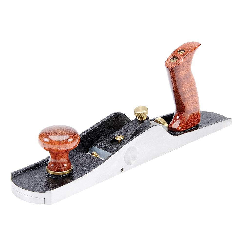 Bench Plane Reviews 28 Images Stanley 9 3 4 In Bailey Bench Plane 12 904 The Home Depot 5