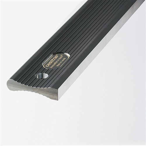 Veritas Aluminium Straightedge - 607mm