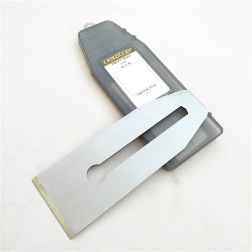 Replacement Blade to suit #4 -1/2 Smoothing or #6 Fore Plane