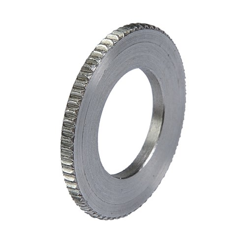 CMT Saw Blade Bush - 30mm to 25.4mm x 2mm