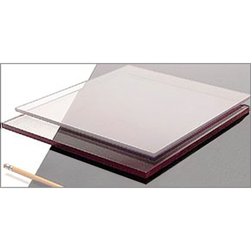 "Veritas® 3/8"" Polycarbonate Sheet"