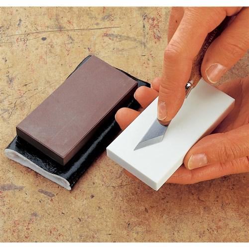 Ceramic Honing Stones : Ceramic sharpening stone grit carbatec
