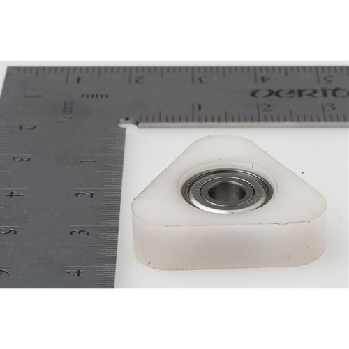 "CMT Triangular Bearings - 19mm (3/4"")"