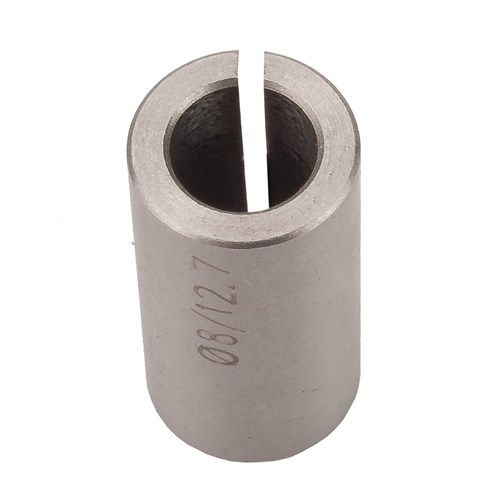 "CMT 1/2"" to 8mm Reducing Collet"