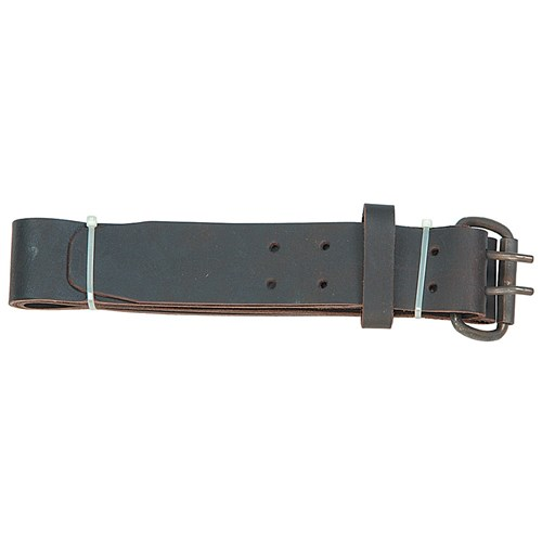 Archer Leather Tool Belt