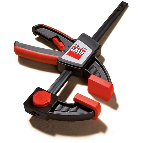 Bessey One-Handed Clamp - 300mm