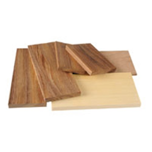 Native Tasmanian Timber Box Kit - Small