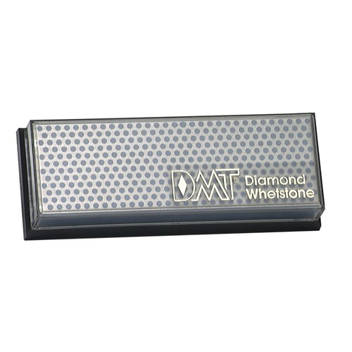 "DMT 6"" Diamond Whetstone - Coarse"