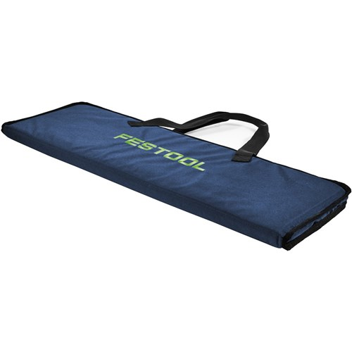 Festool Guide Rail Bag for 250/420mm Cross Cut Rail