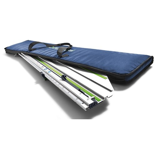 Festool Guide Rail Bag for 670mm Cross Cut Rail