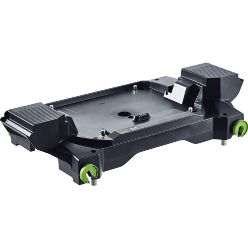 Festool Adapter plate for KS 60 Trolley