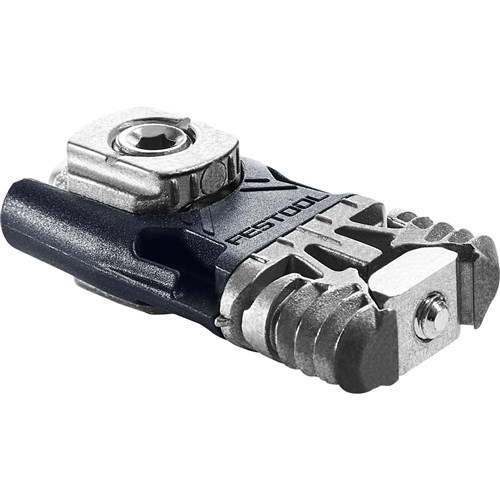 Festool Domino Corner Joint Connector KV 8mm for DF 500