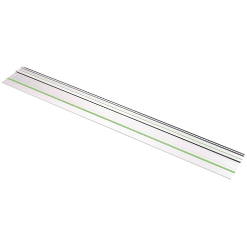 Festool Guide Rail - 1080mm