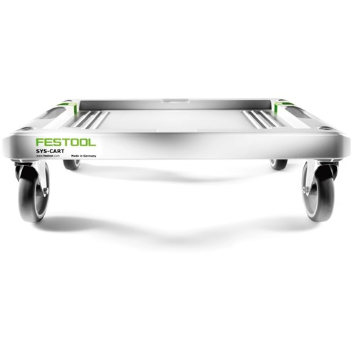 Festool Trolley for SYS 1-5 T-Loc Systainers