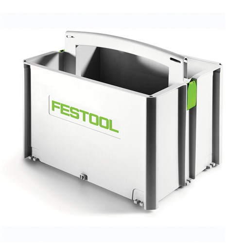 Festool SYS Toolbox 1