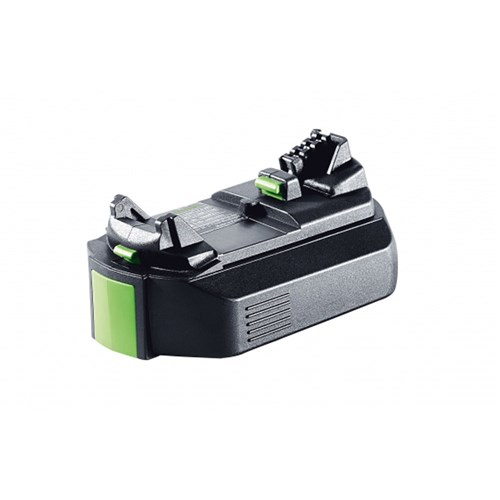Festool BP XS Battery Pack Li 2.6 Ah - 10.8V