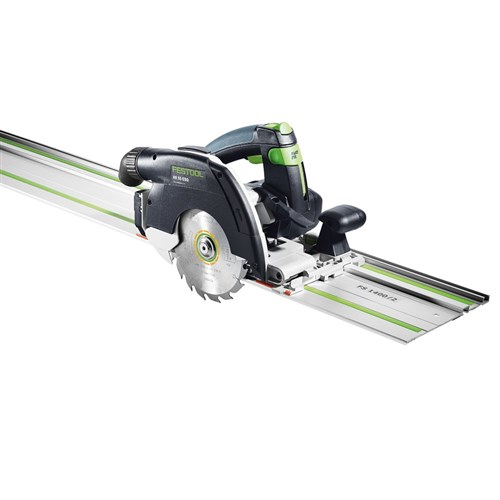 Festool HK 55 160mm Circular Saw