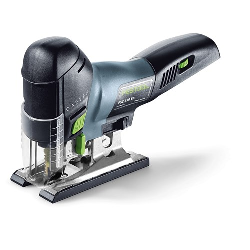 Festool PSC 420 Plus - TCL 6 AUS
