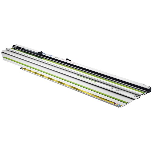 Festool Guide Rail for 420mm Cross Cuts FSK 420