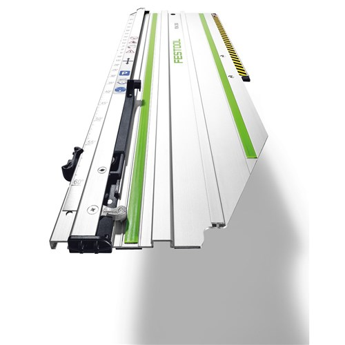 Festool Guide Rail for 670mm Cross Cuts FSK 670