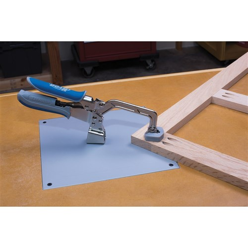 Kreg Heavy-Duty Bench Clamp System