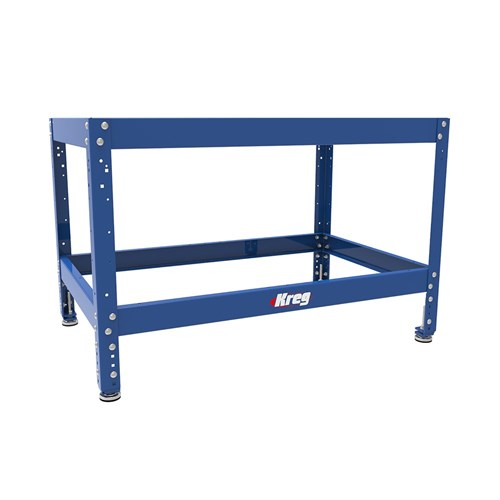 Kreg Universal Bench with Standard Height Legs - 28