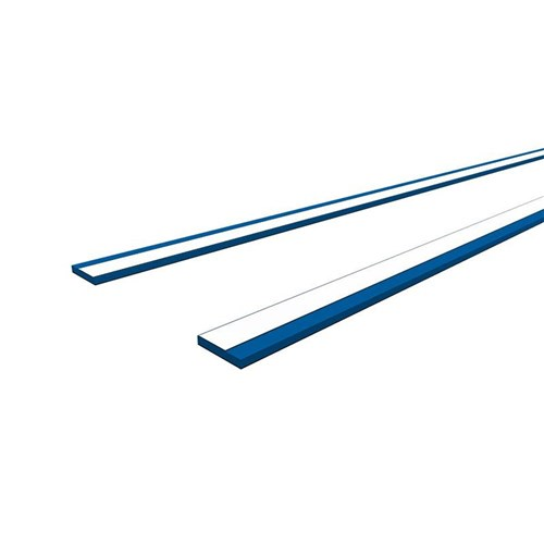 Kreg Accu-Cut Replacement Guide Strips