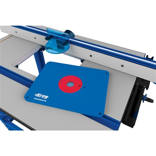 Kreg Large Router Table Top
