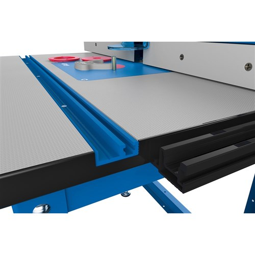 Kreg large router table system router tables carbatec kreg large router table system keyboard keysfo