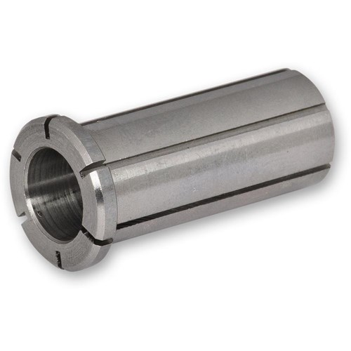 "Leigh Reducer - 1/2"" to 3/8"""