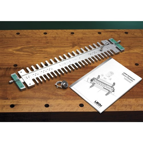 Product  tools:buy dovetail jig reviews dovetail jig reviews