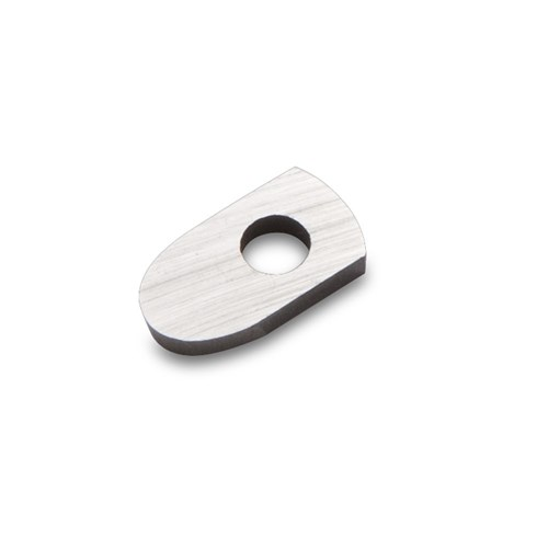 Robert Sorby General Purpose Cutter - High Speed Steel