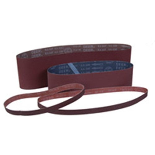 Replacement Belt 150 x 1220 - 240 grit