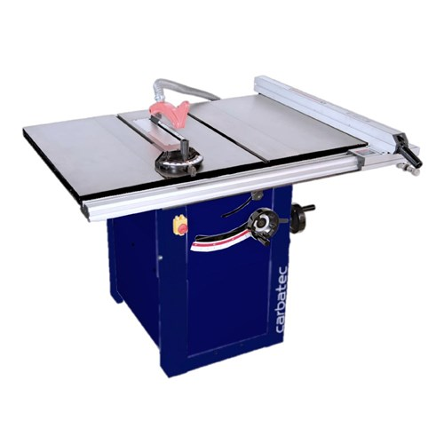 Carbatec 10 cabinet saw tablesaws carbatec for 10 cabinet table saw