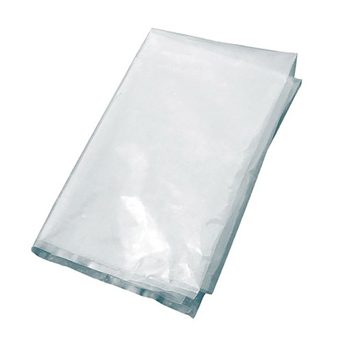 Plastic Collection Bags for Drum - suit UB-2100ECK