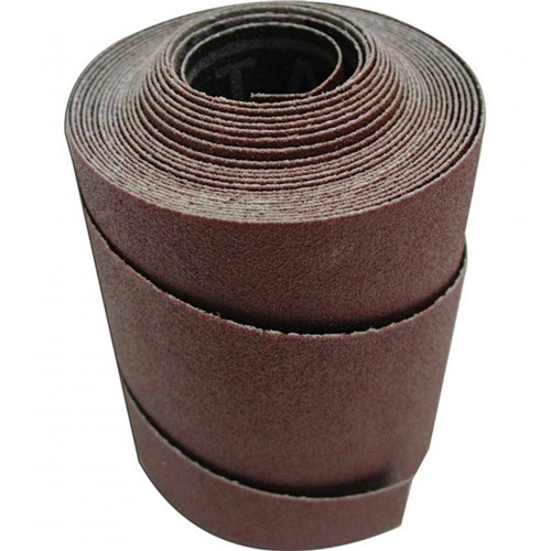 JET 2244 Drum Wrap 79mm x 3148mm - 60 grit