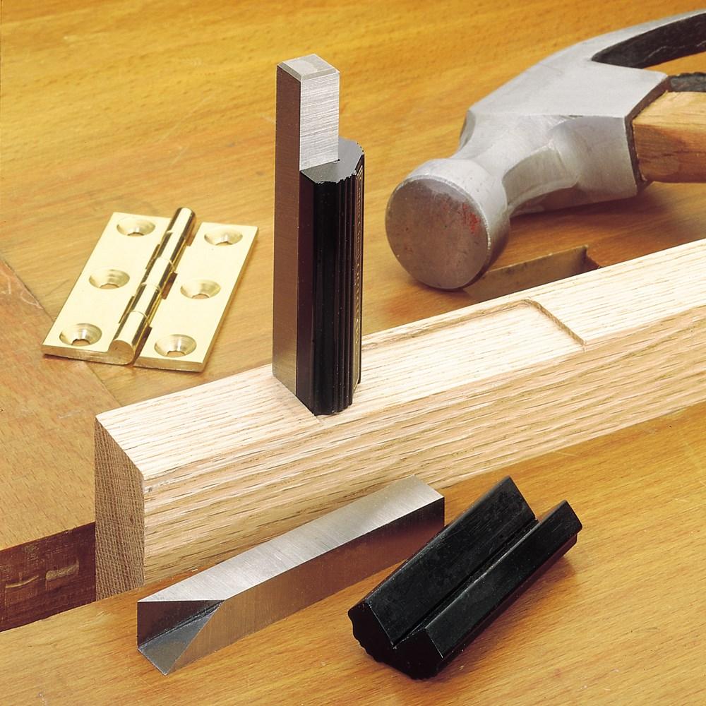 Veritas Magnetic Corner Chisel Specialty Handtools